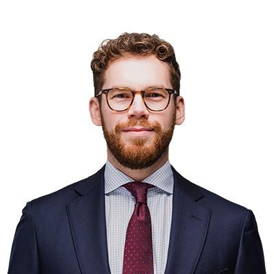 Lukas Schmidt