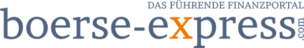 boerse-express